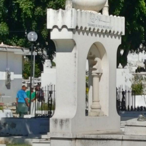 147 Santiago de Cuba