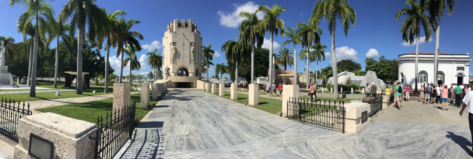 157 Santiago de Cuba