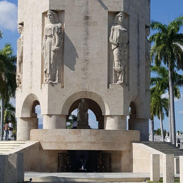 159 Santiago de Cuba