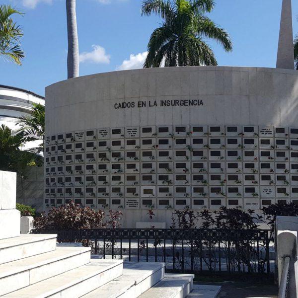 162 Santiago de Cuba