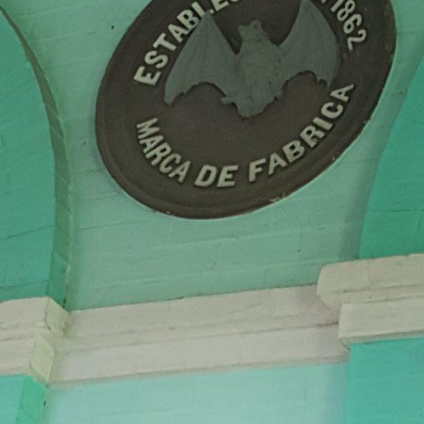 188 Santiago de Cuba