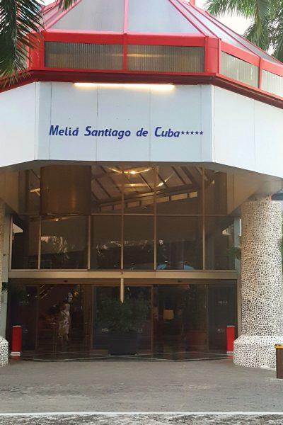 192 Santiago de Cuba