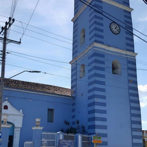 221 Santa Clara