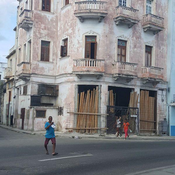 247 Havana