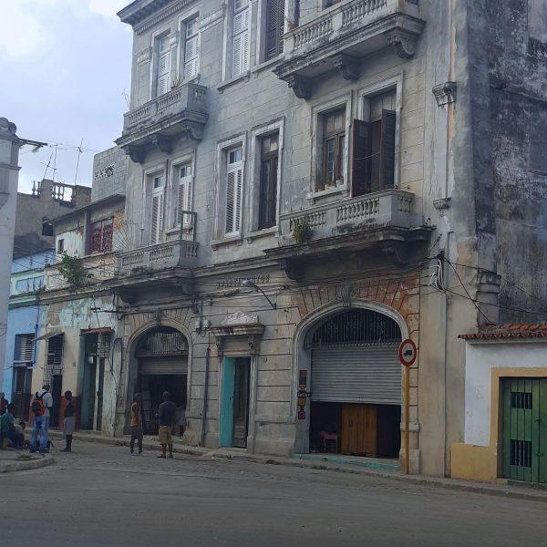 248 Havana