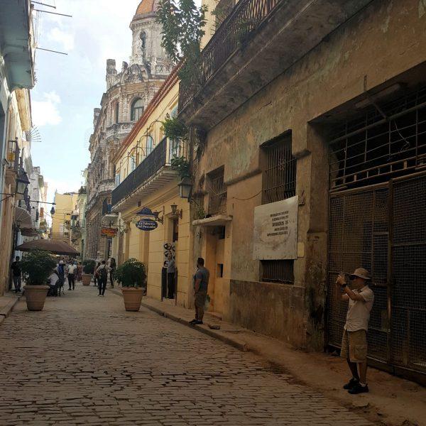249 Havana