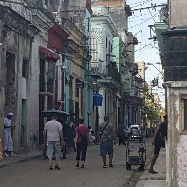 250 Havana