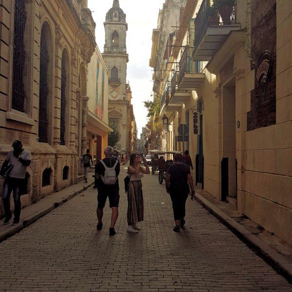 253 Havana