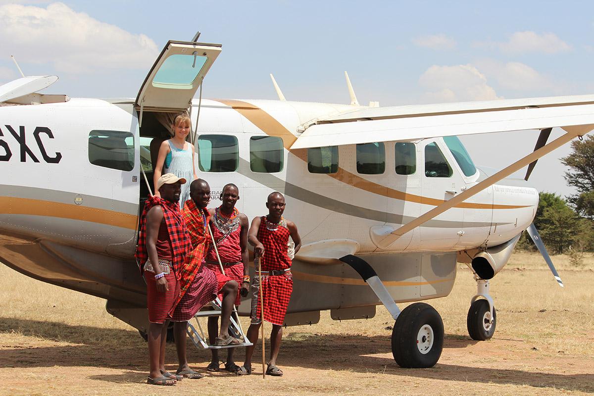 Heart of Africa 001