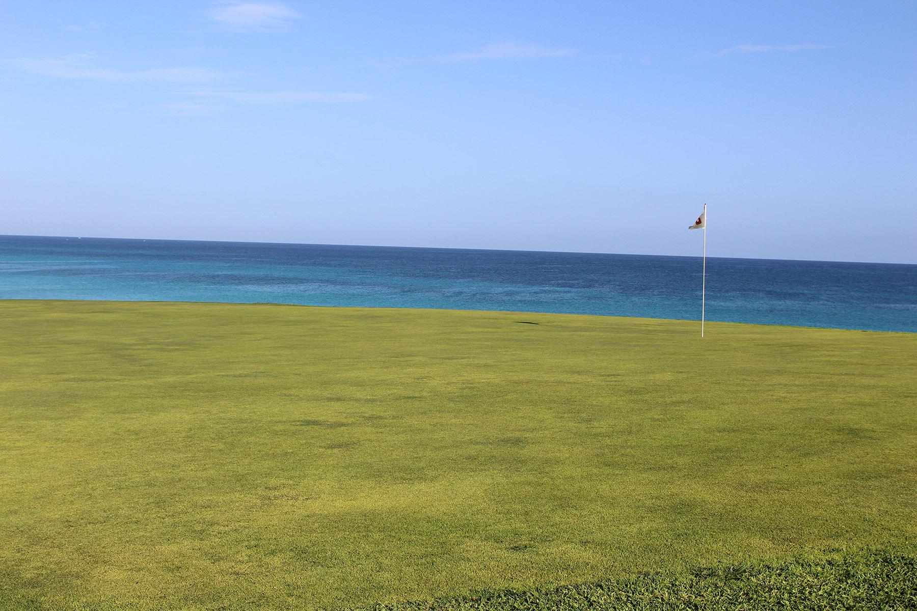 Cuba & Bali Golf 02