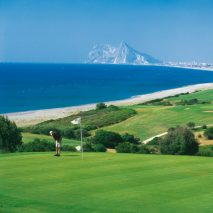 Andalusia Destination GOLF HOLIDAYS lcaidesa)