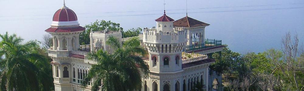 CUBA-DP-MAIN-Image-Cienfuegos