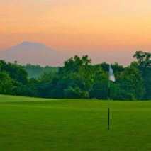 bali golf tours and holidays