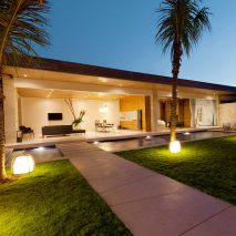 bali villa and holiday rentals