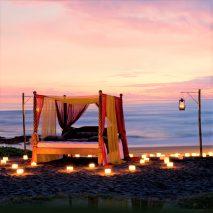 bali weddings and honeymoons